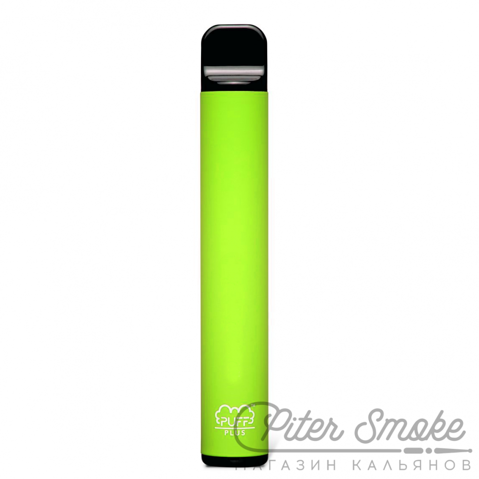 Где в барнауле купить электронные сигареты куплю электронику сигарету
